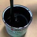 開式齒輪潤滑油脂